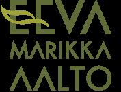 Eeva Marikka Aalto